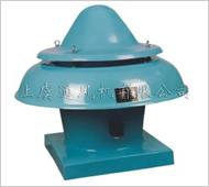 DWT-II-型离心式屋顶风机