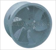DBF系列变压器专用冷却风机
